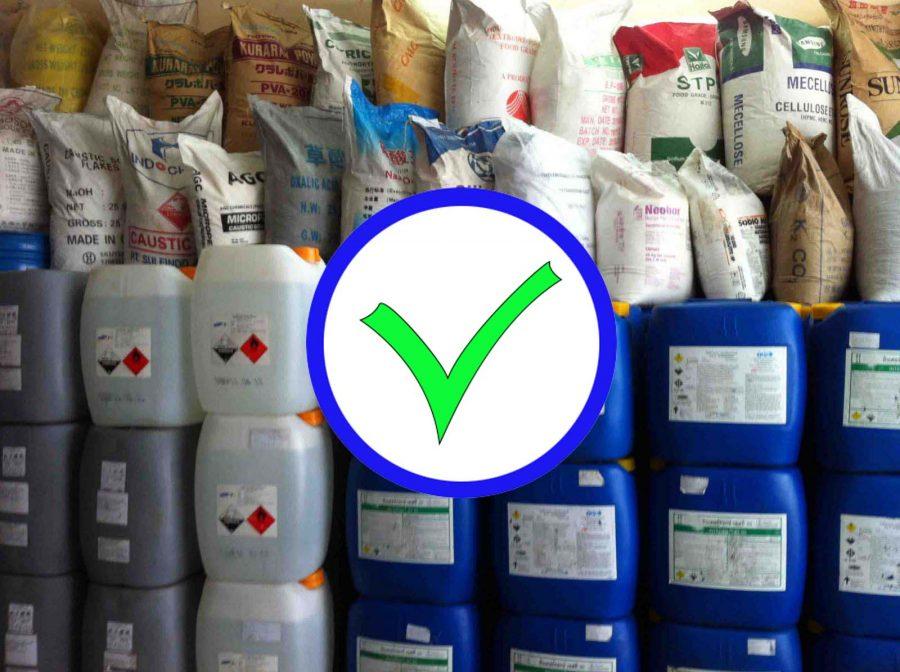 Quản lý tốt hóa chất nông nghiệp là chìa khóa nâng cao năng lực xuất khẩu nông sản Việt Nam