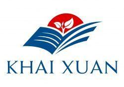 khaixuan.com.vn