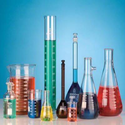 Quan niệm đúng về hoá chất và các sản phẩm an toàn phục vụ đời sống